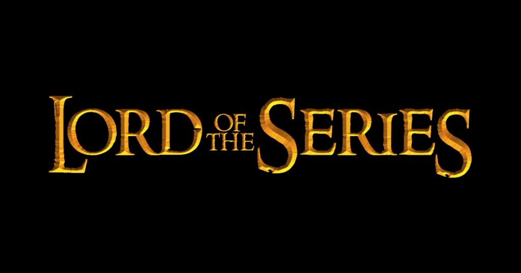 Lord-of-the-Series2