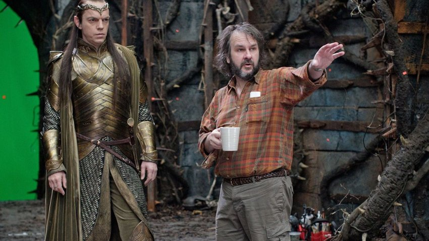 Lord-of-the-Rings-Hugo-Weaving-Peter-Jackson