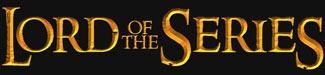 Ενημερωτική ιστοσελίδα για σειρές | Lord of the Series