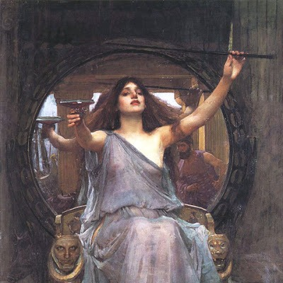 circe-the-serie