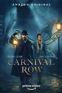 carnival-raw