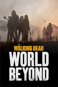 the-walking-dead-world-beyond