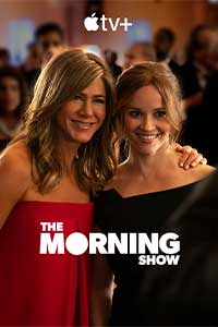 themorningshow