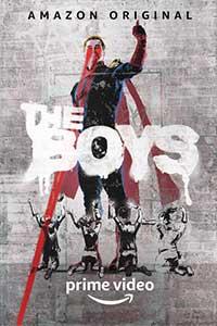 theboysnetflix