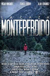 LaCaza.Monteperdido