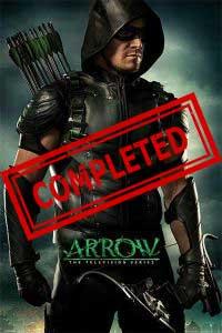 arrowcw