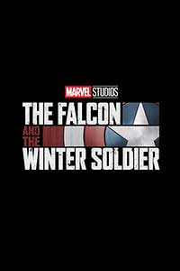 falconandthewintersoldier