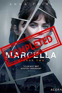 marcellaserie