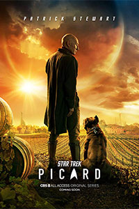 StarTrek-Picard