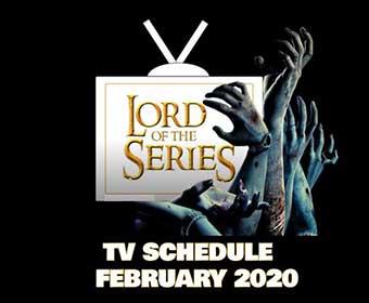 πρεμιερες σειρες φεβρουαριος 2020