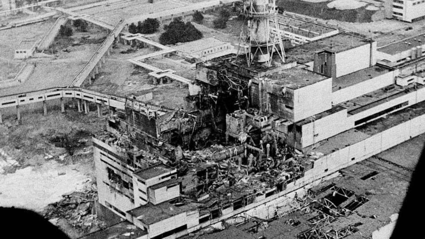 chernobyl-explosion