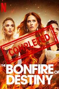 The-Bonfire-of-Destiny